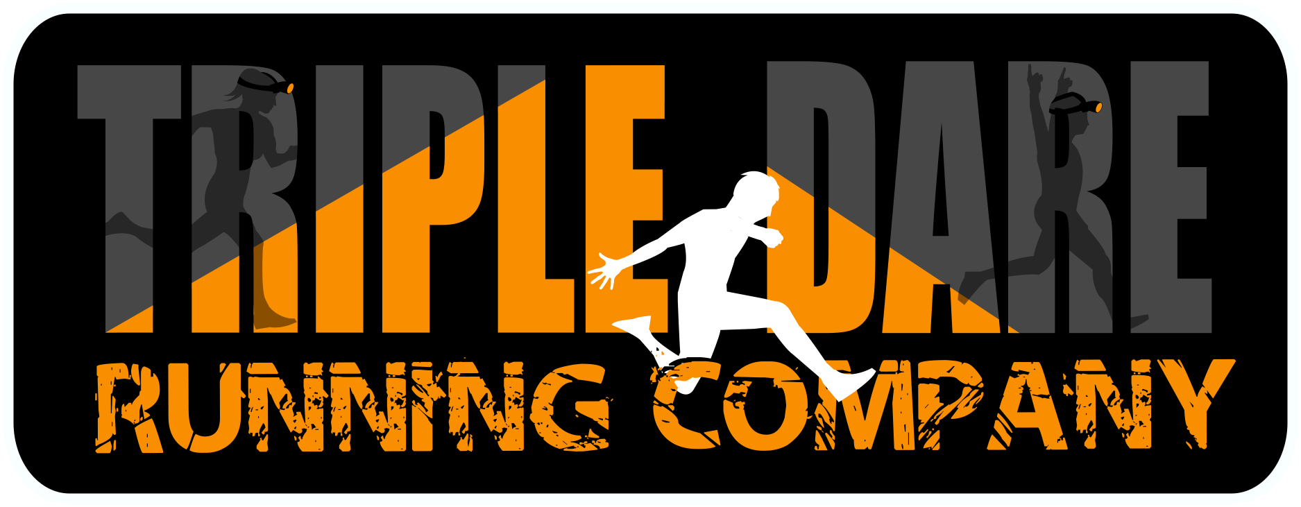 Triple Dare Main Logo2